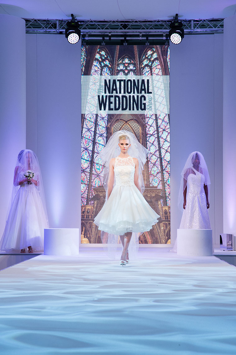 001-130223-NationalWeddingShow_337.jpg