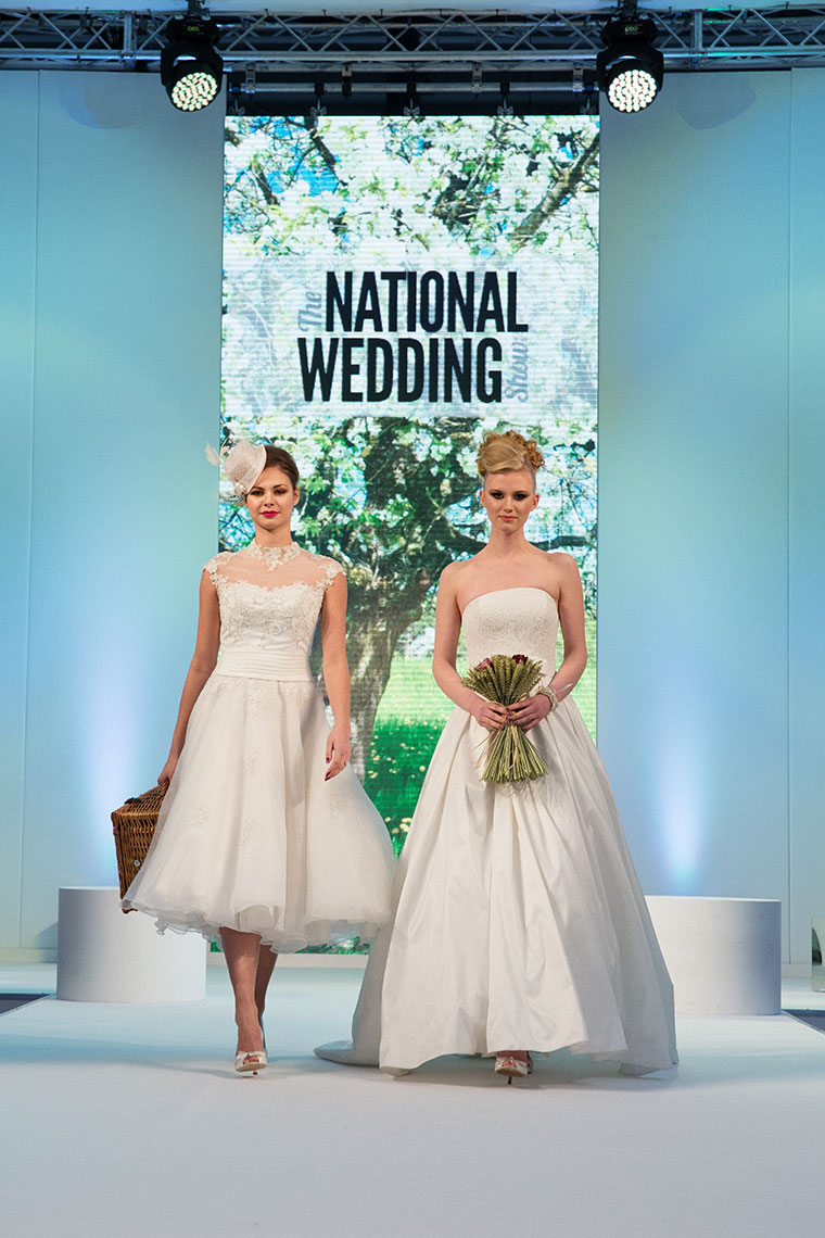 003-130223-NationalWeddingShow_251.jpg