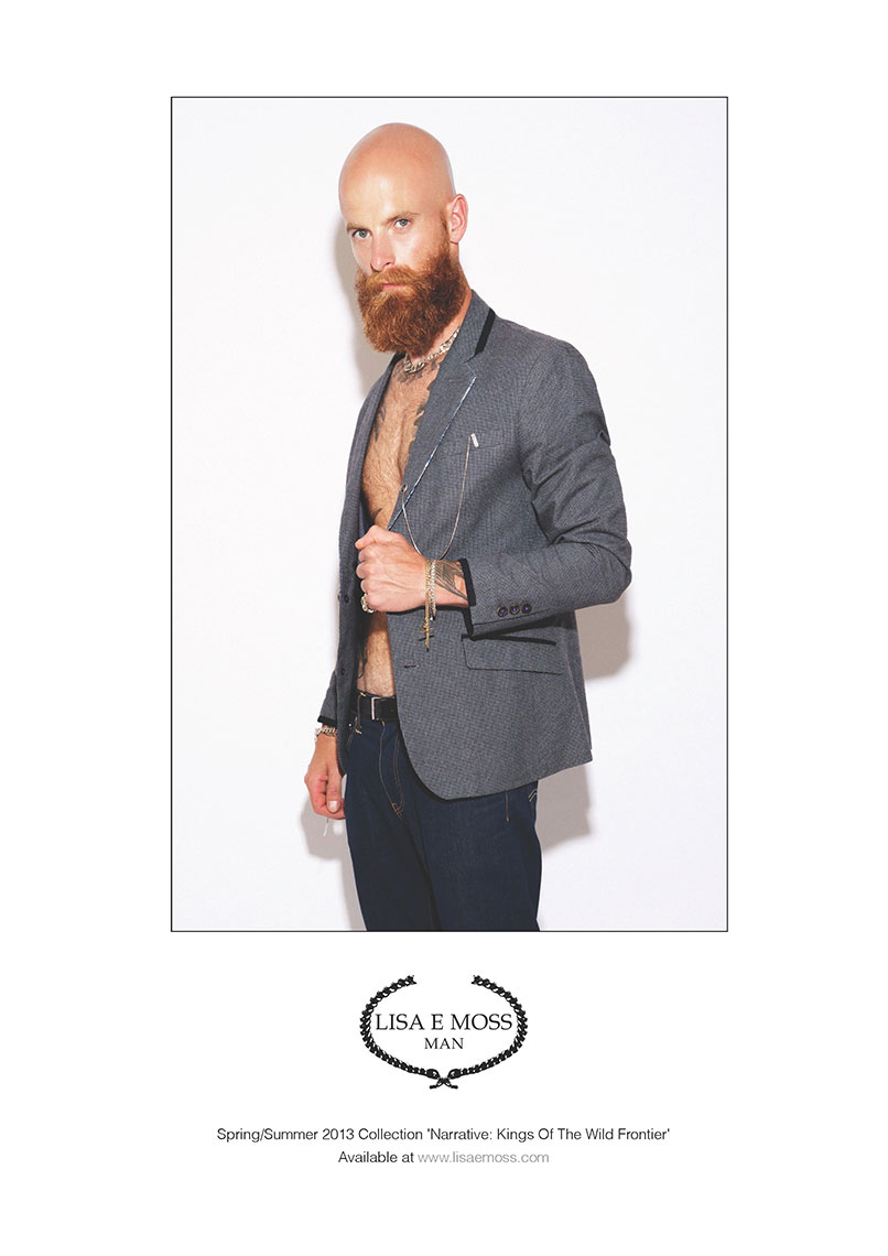 012-Narrative-Lookbook-Gentleman-Edition_Page_28.jpg