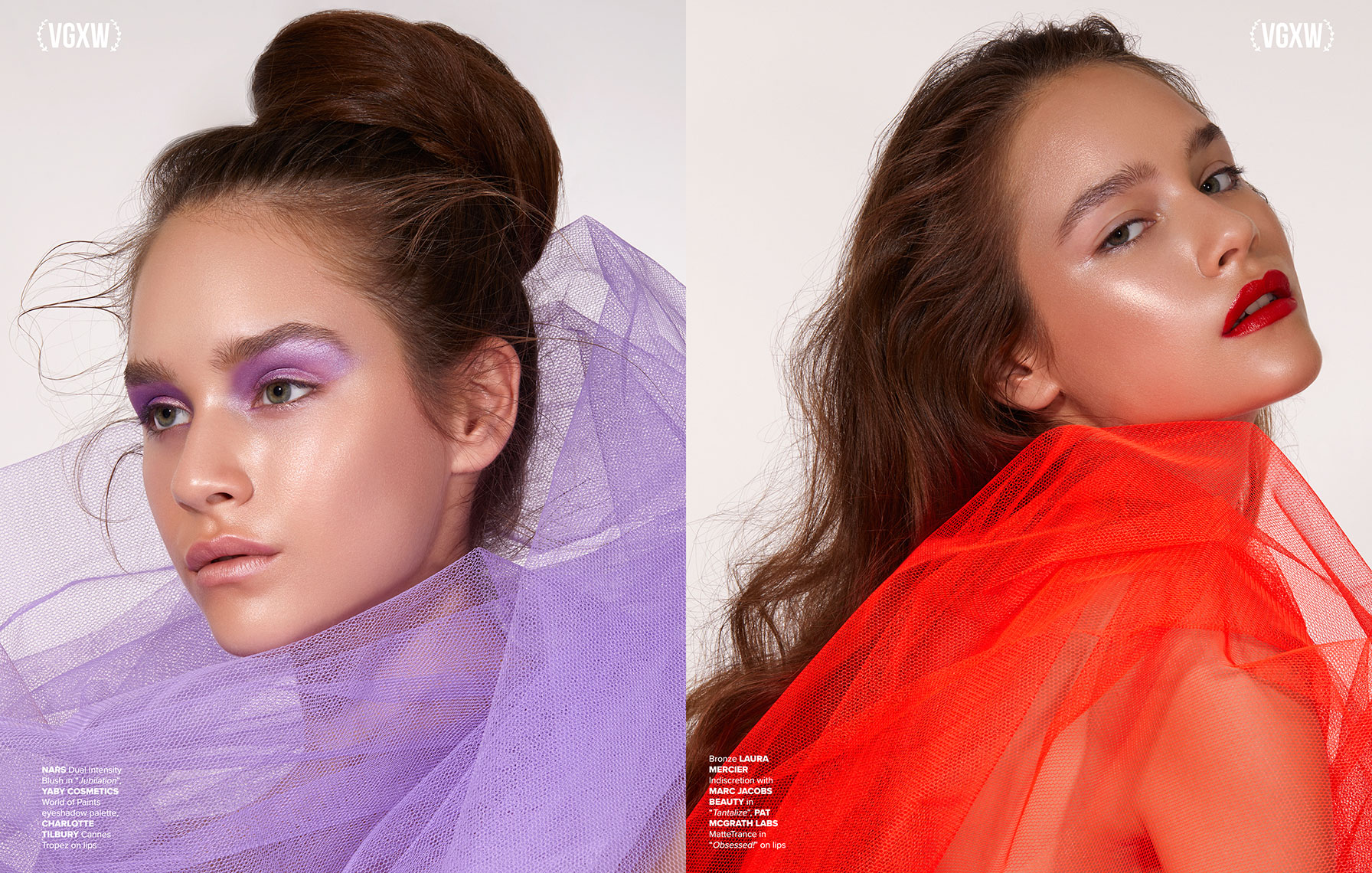 vgxw-magazine_december-2019_book-2_tulle_Page_3